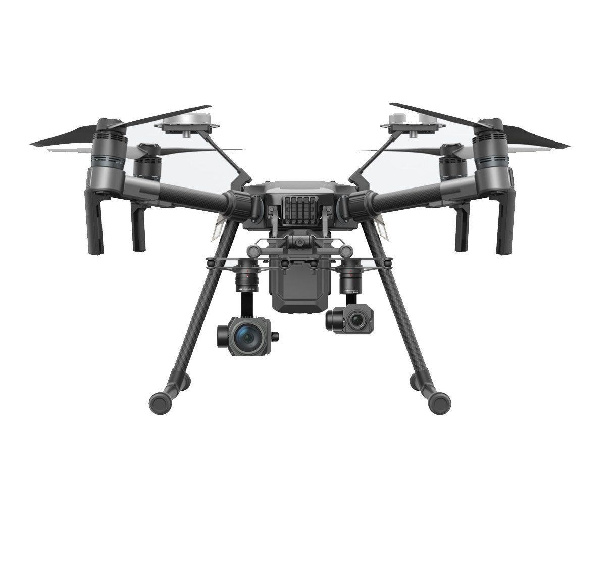 gopro drones with Dji Matrice 210 R  G on Hexo Gopro Test Winter 7818 furthermore Phantom 3 std batt pack bundle in addition Dji Matrice 210 R  G likewise Lagoa Azul Ilha Grande besides The New Spark Is Djis Smallest Cheapest Drone Yet 2017 05 24.