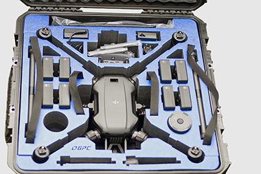 Matrice 200 Series Case