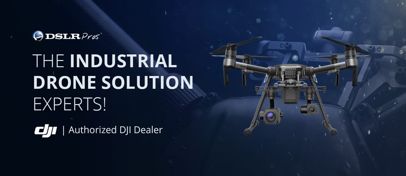 Shop Thermal Camera Drones