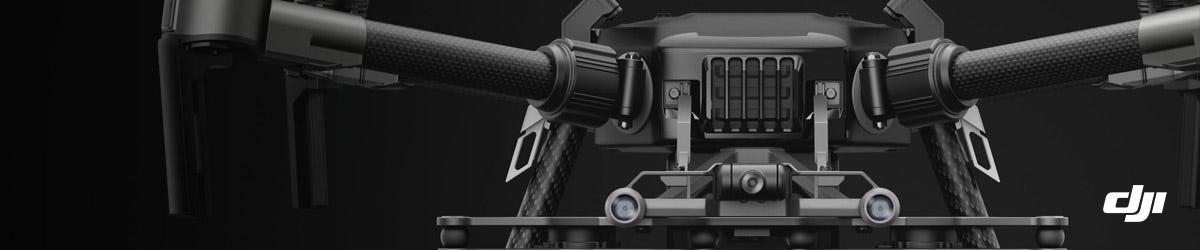 Shop DJI 200 / 210 Drone, Parts & Accessories