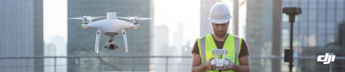 Buy DJI Phantom 4 Pro / Advanced Drones, Parts & Accessories