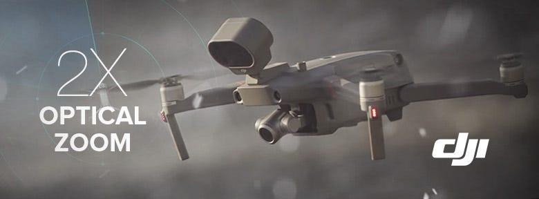 Mavic 2 Enterprise Drone For Sale
