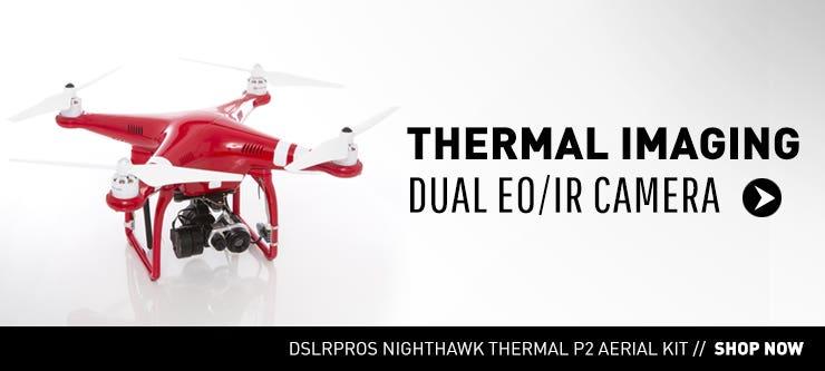 drone-kits