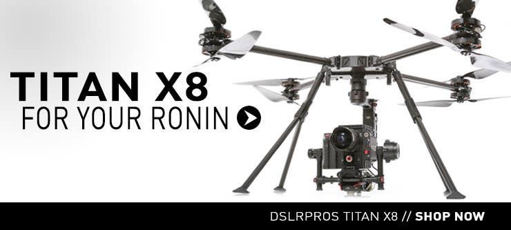 titan-x8